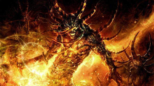 File:Monster-Fantasy-Molten-HD.jpg