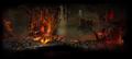Thumbnail for version as of 06:01, September 5, 2014