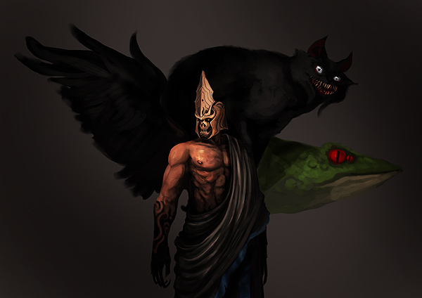 File:Baal wip 3 by unded-d3icml6.jpg