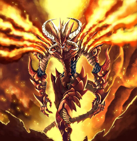 File:Ifrit by pamansazz.jpg