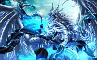 Neltharion goes platinum by ghostwalker2061-d64f2g3