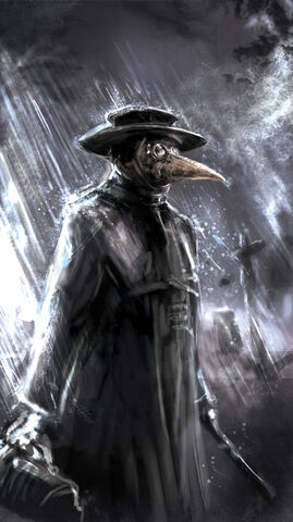 File:Plague doctor by buechnerstod-d3l1tmg.jpg