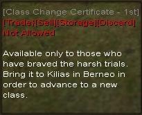 File:Class Change 1.jpg