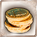 File:Ingame currency.jpg