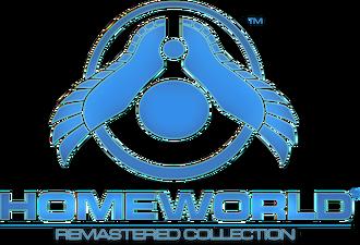 Hw rm logo