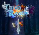 Third Realm II