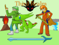 Thumbnail for version as of 00:01, January 24, 2012