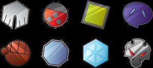 File:Pokemon johto gym badges by johnriddle20-d36s1l8.png