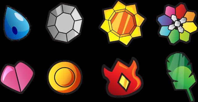 File:Gym badges.png