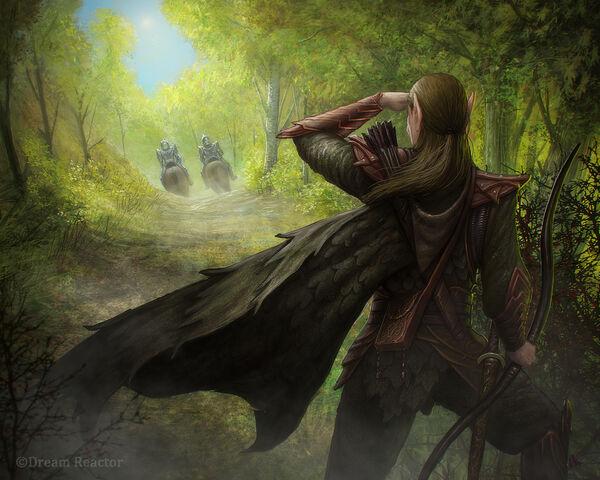 File:Elf scout13 fin baja by almanegra-d5wlal0.jpg