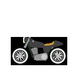 Shop-1497643516