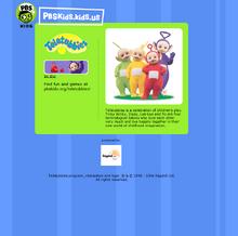 Cache-lh -pbskids.kids .us-screenshot