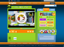 WGTE+Video+Player-1