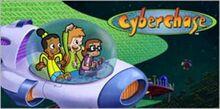 Cyberchase-1