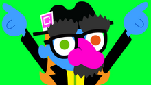 Blog-grouchoglasses-854x480-1