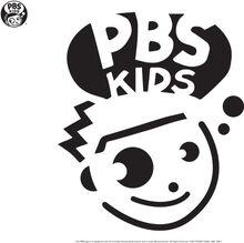 PBS PumpkinCarving PBSK-467