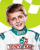 Raceboy