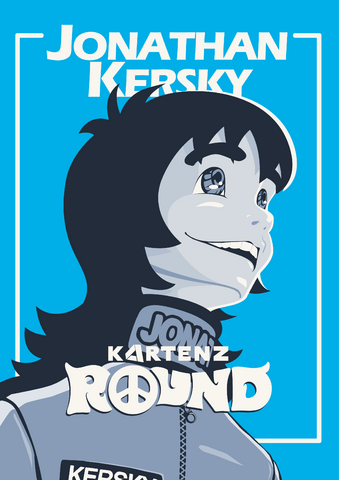 File:Kartenz Round Jonathan Kersky Poster.png