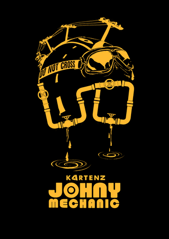 File:Kartenz Johny Mechanic Poster.png