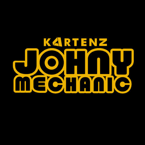 File:Kartenz Johny Mechanic Logo Color.jpg