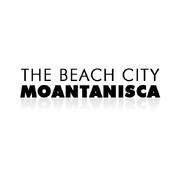 Kartenz Moantanisca Logo