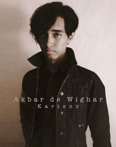 File:Akbar de Wighar Kartenz Portrait.jpg