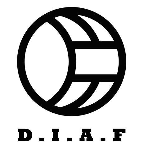 File:DIAF Disteam Idle Air Force Logo.png