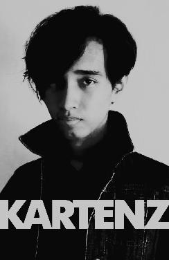 File:Founder Kartenz Akbar de Wighar Black and White.jpg