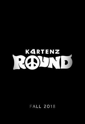 File:KARTENZ ROUND TEASER POSTER.jpg
