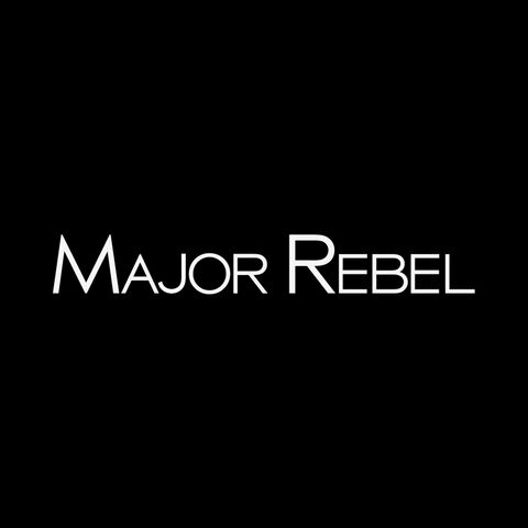 File:NEW MAJOR REBEL BLACK.jpg