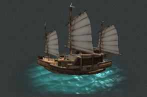 File:Caravel.png