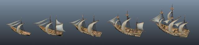 File:ConceptArt-Destroyers.jpg