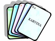 Karv2