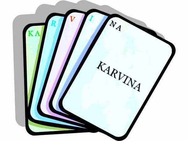 File:Karv2.png