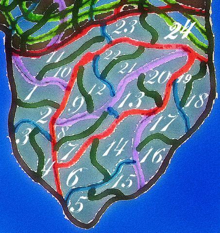 File:Finriel viscounties.jpg