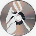 Kasabian CDDVD Album (Japan) - 10