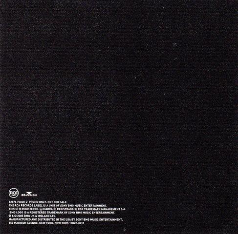File:Reason Is Treason Promo CD (USA) - 2.jpg