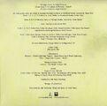 Empire CDDVD Album (PARADISE39) - 7