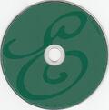 Empire CDDVD Album (PARADISE39) - 5