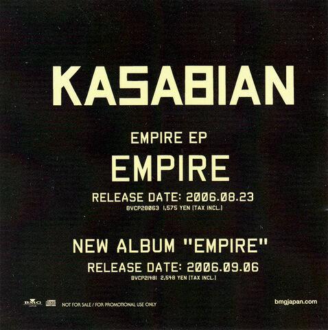 File:Empire Single Promo CD (Japan) - 3.jpg