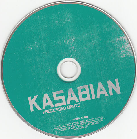 File:Processed Beats Maxi CD Single (PARADISE21) - 2.jpg