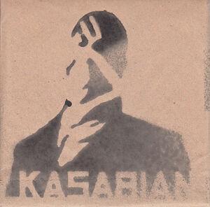 Reason Is Treason Promo CD (PARADISE03) - 1