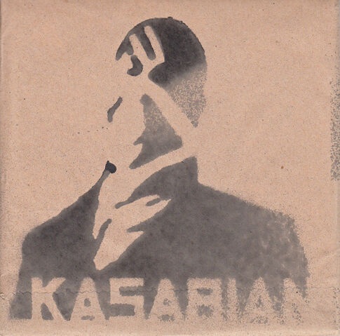 File:Reason Is Treason Promo CD (PARADISE03) - 1.jpg