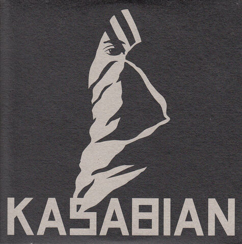 File:Kasabian Album Promo CD (PARADISE12) - 1.jpg