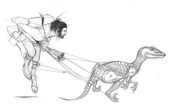 File:Velociraptor! Song.jpg