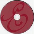 Empire CDDVD Album (PARADISE39) - 4