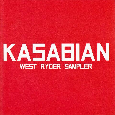 File:West Ryder Sampler - 1.jpg