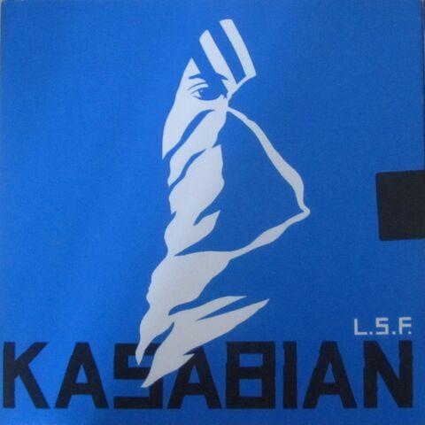 File:L.S.F. (Lost Souls Forever) 10 Vinyl Single (PARADISE15) - 1.jpg