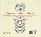 Empire DVD Single (PARADISE41) - 4