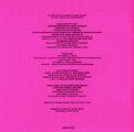4813 CD Album - 12